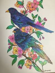 Small Picture 26 best Georgie Woolridge Coloring Books images on Pinterest