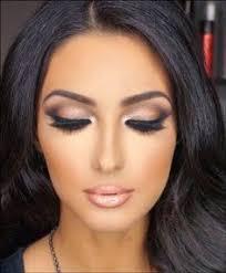 stani bridal makeup for dark skin makeup vidalondon darkwedding makeupmakeup