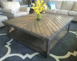 unique entryway furniture. Unique Entryway Furniture Reclaimed Wood Hallway Table Console