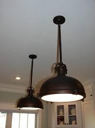 Industrial Pendant Lighting For Kitchen Lighting Design Ideas The First Rate Industrial Pendant Light