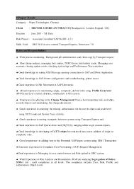 Resume NaveenKumar