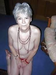 Granny Older Seniors Hotties Hot Mom Pussy