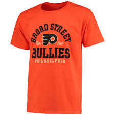Philadelphia Flyers Bedroom Philadelphia Flyers Apparel Flyers Playoffs Gear Pro Shop