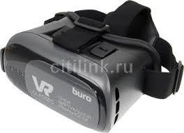 <b>Очки виртуальной реальности</b> цены, отзывы, характеристики ...