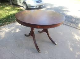 Craigslist used furniture by owner in san antonio tx