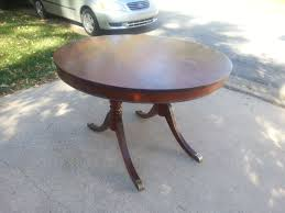stunning fresno craigslist furniture then sale 378 as wells as craigslist furniture to her with sale by owner craigslist furniture craigslist san antonio furniture