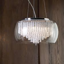 luxurious lighting. large ceiling pendant luxurious lighting lifestyle wooden panelling 3