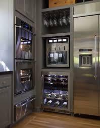 44 best dacor in the news images on kitchen utensils regarding luxury kitchen appliances