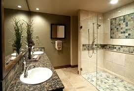 Average Cost Of Bathroom Remodel 2013 Amazing Average Cost To Remodel A Bathroom Amazing Bathroom Remodel For