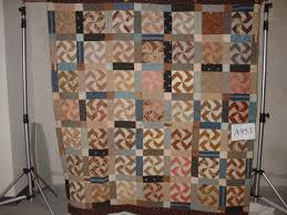 Swastika quilt (pre-WWII) | Reproduction Quilts | Pinterest ... & Swastika quilt (pre-WWII) Adamdwight.com