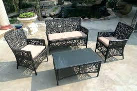 deep seat patio cushions on ideas deep seat patio cushions and deep seat outdoor cushions