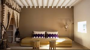 Moroccan Bedroom Decor Moroccan Bedroom Ideas Moroccan Bedroom Design Ideas Moroccan