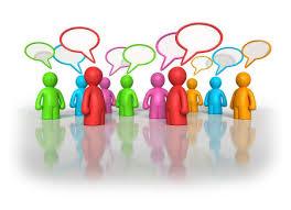 ACAud Member Discussion Forum - Australian College of Audiology Ltd