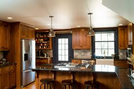 Remodelled Kitchens Style Remodelling Custom Design Ideas