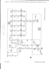 2004 chevy impala radio wiring diagram lovely 2008 impala wiring