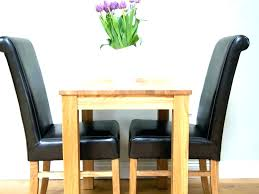 kitchen table for two two person kitchen table 2 person dining table two person kitchen table kitchen table for two sower dining set