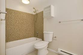 inexpensive bathroom designs. Bathroom Remodel Ideas On A Budget Inexpensive Designs S