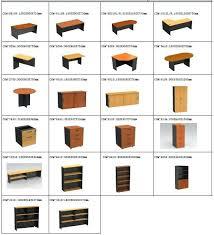 office desk components. Delighful Desk Office Furniture Components Desk Modular  Clip Art X Intended Office Desk Components 5