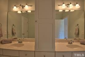 view gallery bathroom lighting 13. Gallery Image View Gallery Bathroom Lighting 13