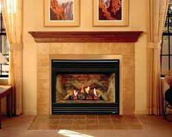 lennox fireplace. fireplaces lennox hearth gas fireplace inserts products w