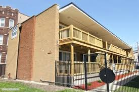 1 bedroom apartments for rent in roseland il rentcaf