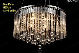 fancy lighting. Cheaper Price Clear Glass Waterdrop Fancy Modern Round Pendant Light Lighting G