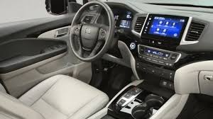 2016 honda pilot redesign interior.  Honda 2018 Honda Pilot Redesign Price And Release Date Inside 2016 Redesign Interior 0