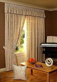 wide curtains cream long wide and bay window curtains extra wide curtains blackout uk
