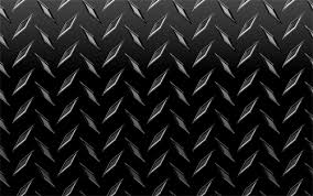 Metal Pattern Unique Ultimate Collection Of Metal Texture And Pattern Pattern And
