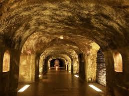 「地窖」的圖片搜尋結果