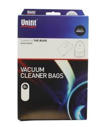 electrolux hoover bags. vacuum cleaner bags: electrolux hoover zanussi bags 0