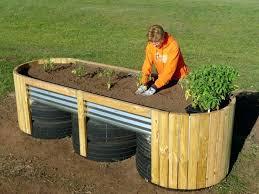 how to set up a raised garden bed garden ideas ideas build raised bed wood front how to set up a raised garden bed