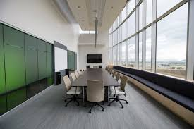 office pictures. Table Architecture Building Office Professional Room Conference Interior Design Chairs Windows Headquarters Long Pictures O