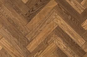 recm1001 tumbled oak rustic grade oak hardwood flooring