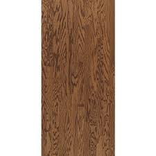bruce turlington 5 in woodstock oak engineered hardwood flooring 30 sq ft
