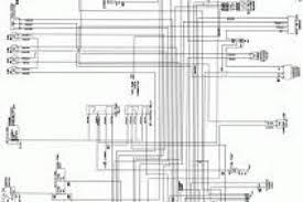 freightliner wiring diagrams free 4k wallpapers Freightliner ECM Wiring Diagram at Freightliner El Dorado Wiring Diagram
