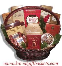 grandeur gift baskets winnipeg
