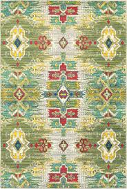 persian tribal rugs joli oriental designer rugs