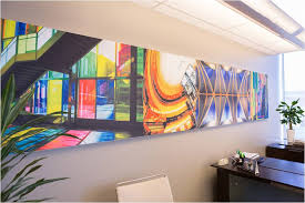 Office Artwork Ideas cool ideas for your office |