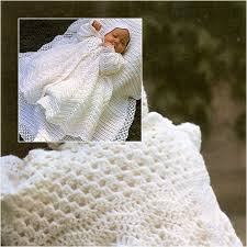 Free Baby Crochet Patterns Mesmerizing 48 Beautiful Handmade Baby Gift Sets With Free Crochet Patterns
