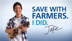 Farmers Auto Quote Farmers Auto Insurance Quote Delectable Auto Insurance Quote Auto 37