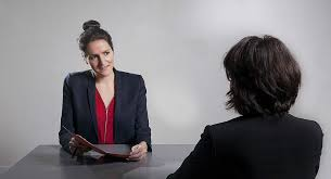Different Types Of Job Interviews 6 Main Types Of Employment Interviews