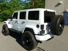 jeep wrangler 2015 white 4 door. best 25 4 door jeep wrangler ideas on pinterest rubicon and 2015 white