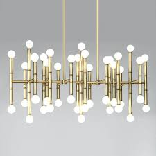 contemporary modern chandeliers contemporary rectangle nickel chandelier modern chandeliers in rectangular designs 7 modern contemporary lighting