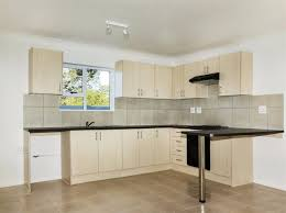 Fabulous Kitchen Designs New Fabulous Houses For Sale In Parsons Ridge Priced From R 48 48