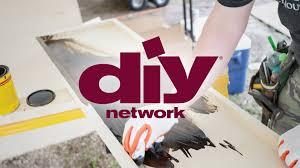 diy tv channel