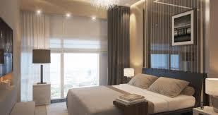 contemporary indoor lighting. Full Size Of Bedroom Lighting:mesmerizing Living Room Light Fixtures Modern Wonderful Indoor Lighting Ideas Contemporary