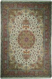high end area rugs 3 x 5 wool flat weave designer new high end area rugs