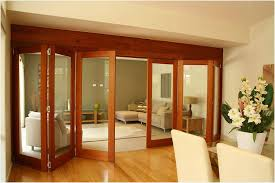 glass french doors exterior get interior french bifold doors for unique bi fold french doors