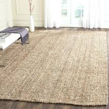 wayfair com rugs kitchen excellent home hand woven natural area rug reviews throughout com rugs modern